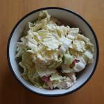 Рецепт тушеной капусты классический пошаговый с фото