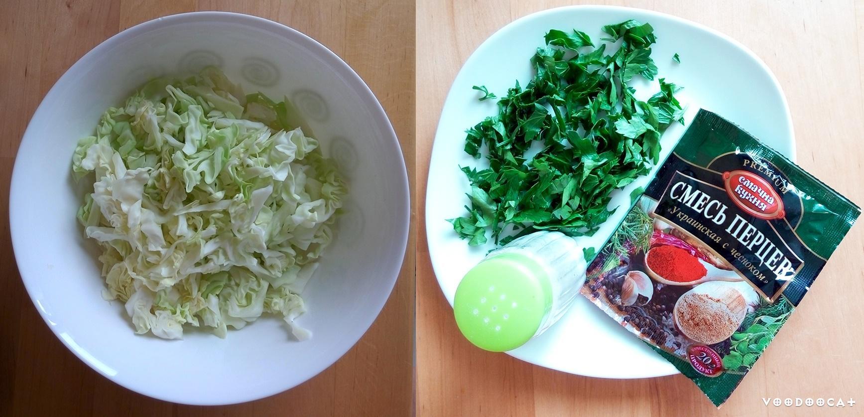 Борщ с болгарским перцем рецепт