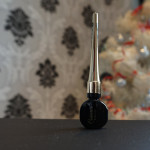 Тени для век квартет Vivienne Sabo Quatre Nuances тон 66 отзыв с фото