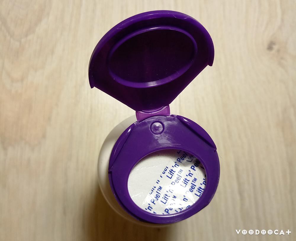 Мелатонин от Natrol, 10 мг, подробный отзыв с фото